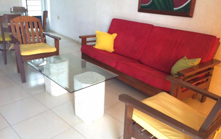Foto de casa en renta en  , campestre, mérida, yucatán, 2038042 No. 03