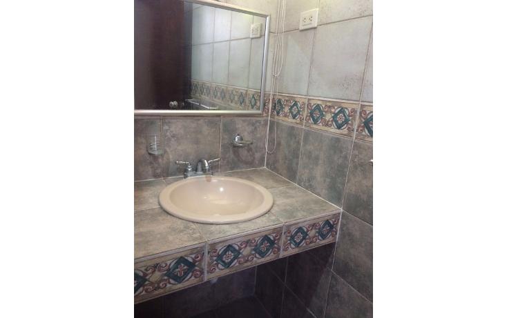 Foto de casa en renta en  , campestre, mérida, yucatán, 2038042 No. 05
