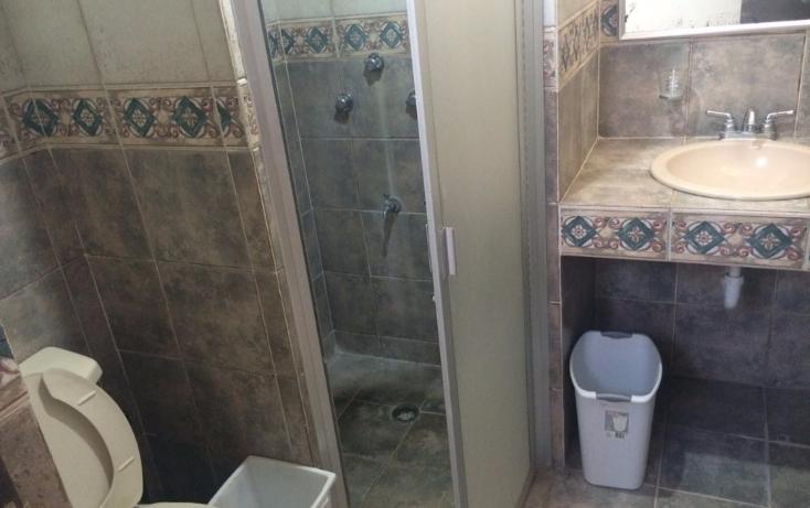 Foto de casa en renta en  , campestre, mérida, yucatán, 2038042 No. 06