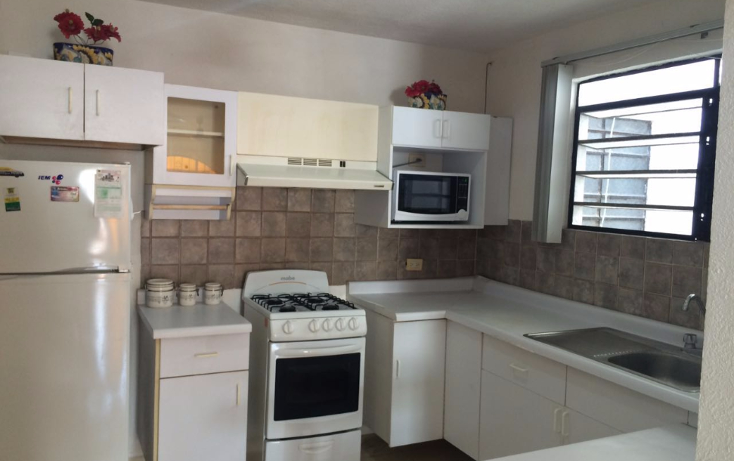 Foto de casa en renta en  , campestre, mérida, yucatán, 2038042 No. 08
