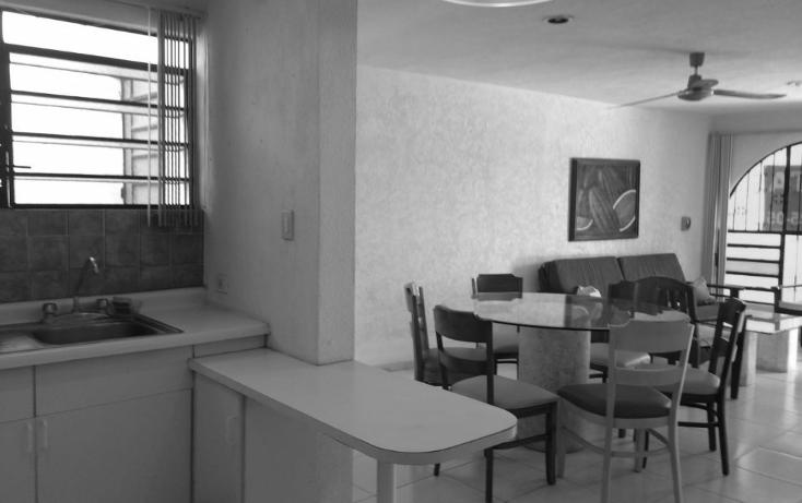 Foto de casa en renta en  , campestre, mérida, yucatán, 2038042 No. 11