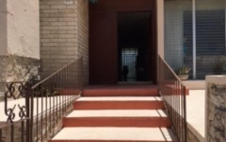 Foto de casa en venta en  , campestre, mérida, yucatán, 2735845 No. 02