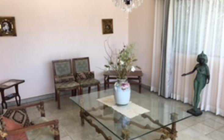 Foto de casa en venta en  , campestre, mérida, yucatán, 2735845 No. 03