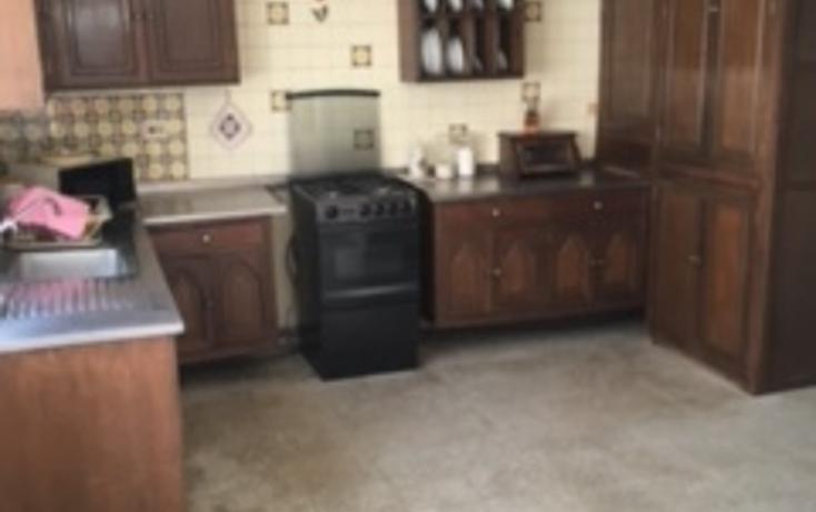 Foto de casa en venta en  , campestre, mérida, yucatán, 2735845 No. 08