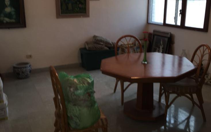Foto de casa en venta en  , campestre, mérida, yucatán, 2735845 No. 09