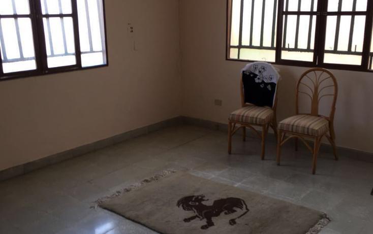 Foto de casa en venta en  , campestre, mérida, yucatán, 2735845 No. 11