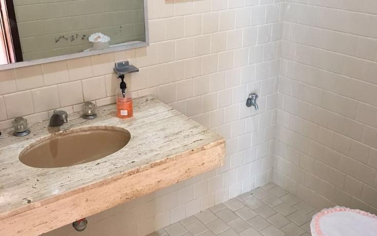 Foto de casa en venta en  , campestre, mérida, yucatán, 2735845 No. 12