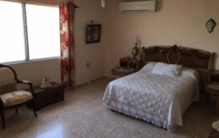 Foto de casa en venta en  , campestre, mérida, yucatán, 2735845 No. 13