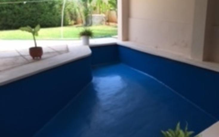 Foto de casa en venta en  , campestre, mérida, yucatán, 2735845 No. 15