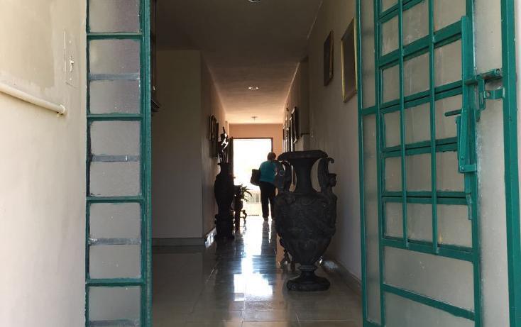 Foto de casa en venta en  , campestre, mérida, yucatán, 2735845 No. 16