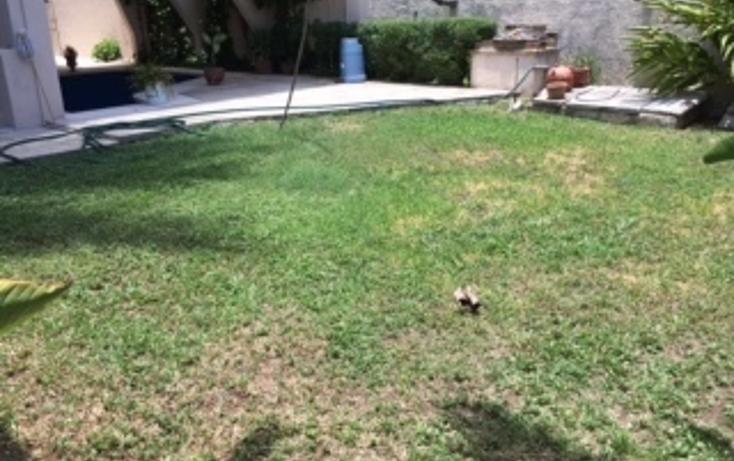 Foto de casa en venta en  , campestre, mérida, yucatán, 2735845 No. 19