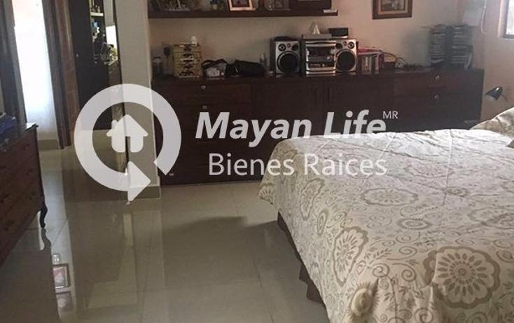 Foto de casa en venta en  , campestre, mérida, yucatán, 3424791 No. 03