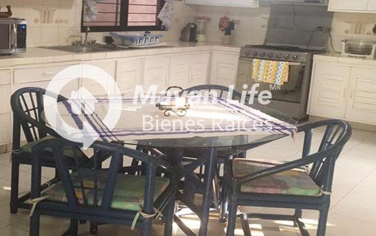 Foto de casa en venta en  , campestre, mérida, yucatán, 3424791 No. 04
