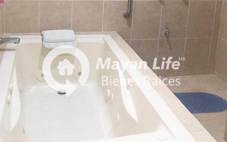 Foto de casa en venta en  , campestre, mérida, yucatán, 3424791 No. 06