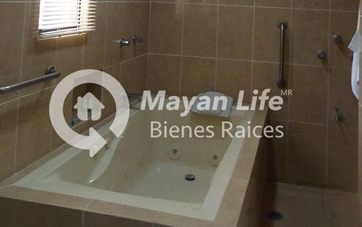 Foto de casa en venta en  , campestre, mérida, yucatán, 3424791 No. 08