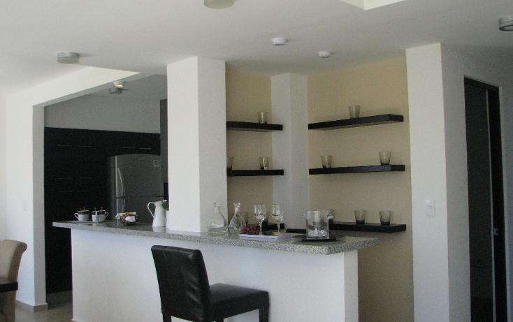 Foto de casa en venta en  , campestre metepec, metepec, méxico, 1278503 No. 04