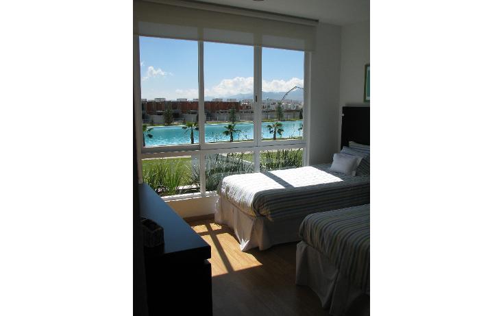 Foto de casa en venta en  , campestre metepec, metepec, méxico, 1278503 No. 06