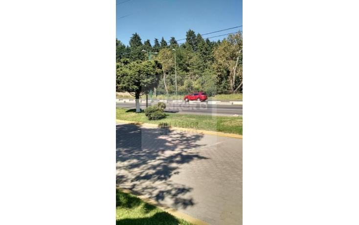 Foto de terreno habitacional en venta en  , campestre metepec, metepec, méxico, 1910658 No. 04