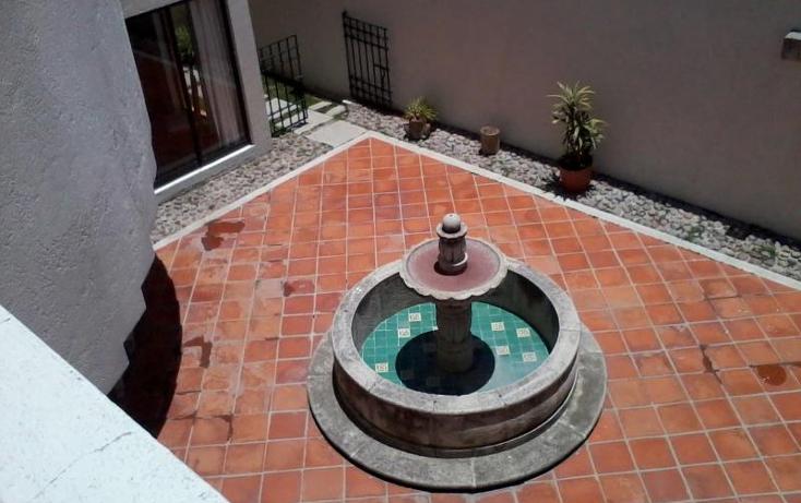 Foto de casa en venta en campestre morillotla 35, real de san pedro, san andr?s cholula, puebla, 394483 No. 02