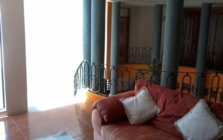 Foto de casa en venta en campestre morillotla 35, real de san pedro, san andr?s cholula, puebla, 394483 No. 03