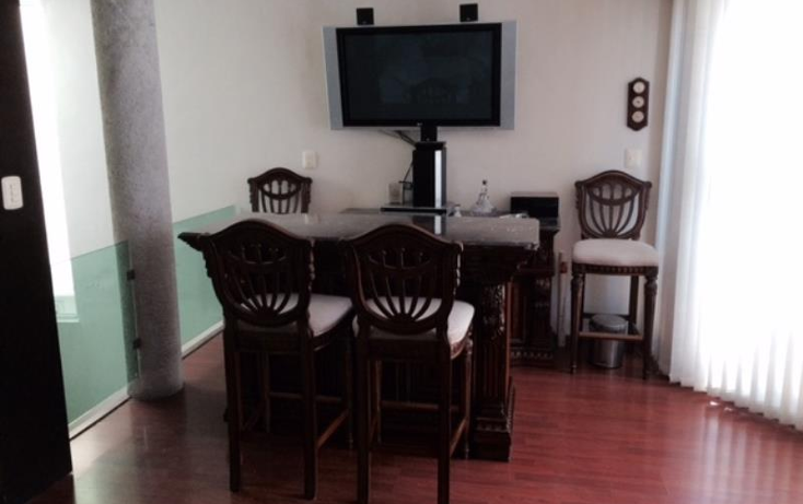 Foto de casa en venta en  , campestre morillotla, san andr?s cholula, puebla, 1844908 No. 04
