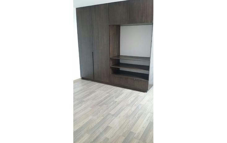 Foto de casa en venta en  , campestre morillotla, san andrés cholula, puebla, 491872 No. 03