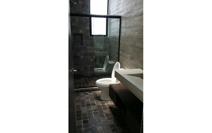 Foto de casa en venta en  , campestre morillotla, san andrés cholula, puebla, 491872 No. 04