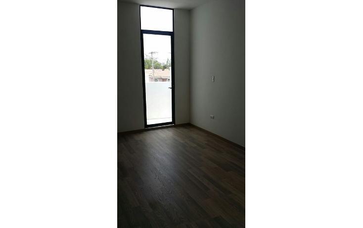 Foto de casa en venta en  , campestre morillotla, san andrés cholula, puebla, 491872 No. 06