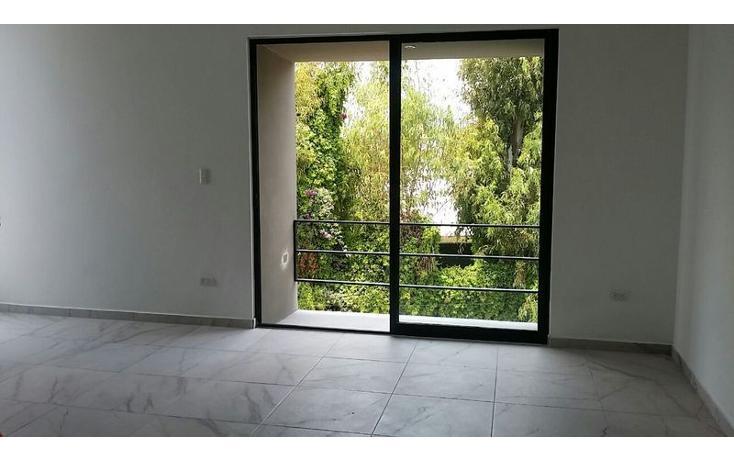 Foto de casa en venta en  , campestre morillotla, san andrés cholula, puebla, 491872 No. 07