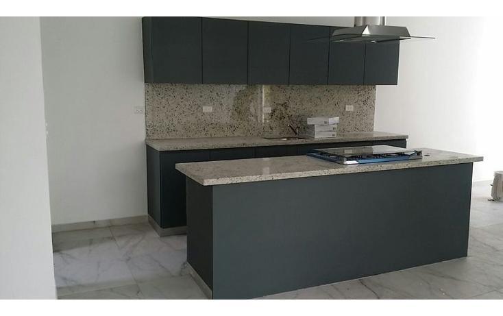 Foto de casa en venta en  , campestre morillotla, san andrés cholula, puebla, 491872 No. 08