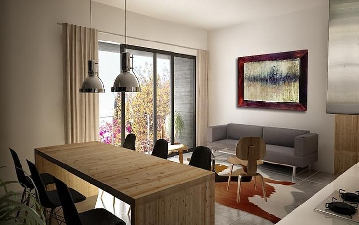 Foto de casa en venta en  , campestre morillotla, san andrés cholula, puebla, 491872 No. 11