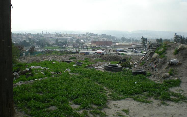 Foto de terreno comercial en venta en  , campestre murua, tijuana, baja california, 1191971 No. 01