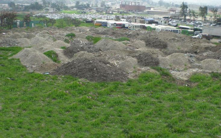 Foto de terreno comercial en venta en  , campestre murua, tijuana, baja california, 1191971 No. 06