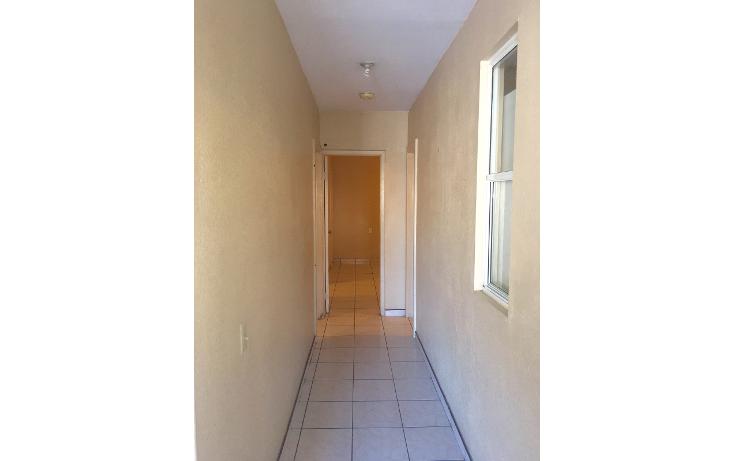 Foto de departamento en venta en  , campestre murua, tijuana, baja california, 1638616 No. 12