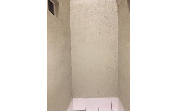 Foto de departamento en venta en  , campestre murua, tijuana, baja california, 1638616 No. 17