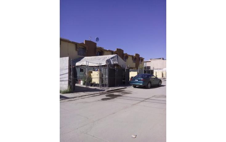 Foto de casa en venta en  , campestre murua, tijuana, baja california, 1721478 No. 02