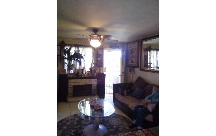 Foto de casa en venta en  , campestre murua, tijuana, baja california, 1721478 No. 04