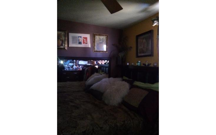 Foto de casa en venta en  , campestre murua, tijuana, baja california, 1721478 No. 05