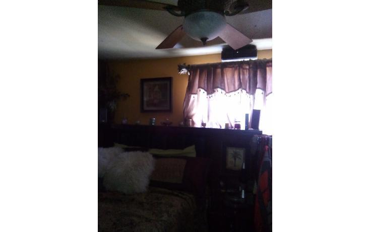 Foto de casa en venta en  , campestre murua, tijuana, baja california, 1721478 No. 06