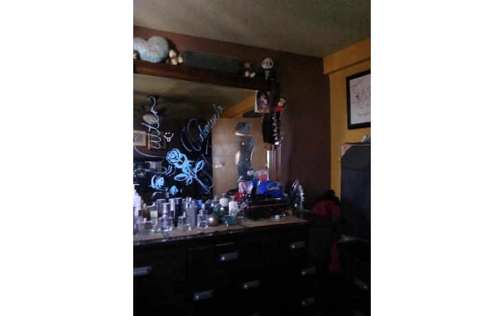 Foto de casa en venta en  , campestre murua, tijuana, baja california, 1721478 No. 09