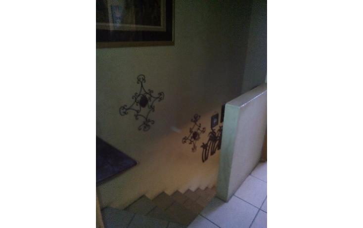 Foto de casa en venta en  , campestre murua, tijuana, baja california, 1721478 No. 10