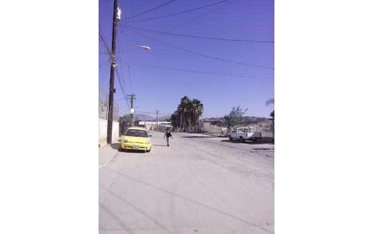 Foto de casa en venta en  , campestre murua, tijuana, baja california, 1721478 No. 12