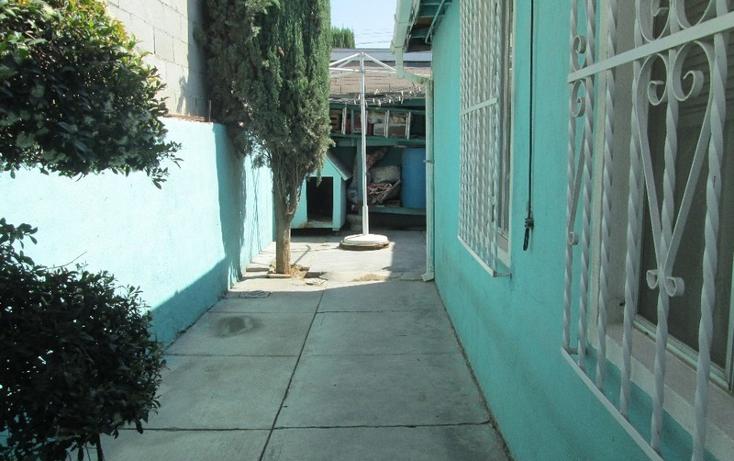 Foto de casa en venta en  , campestre murua, tijuana, baja california, 1861568 No. 05