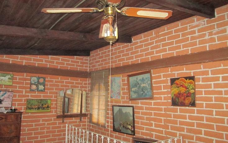 Foto de casa en venta en  , campestre murua, tijuana, baja california, 1861568 No. 13