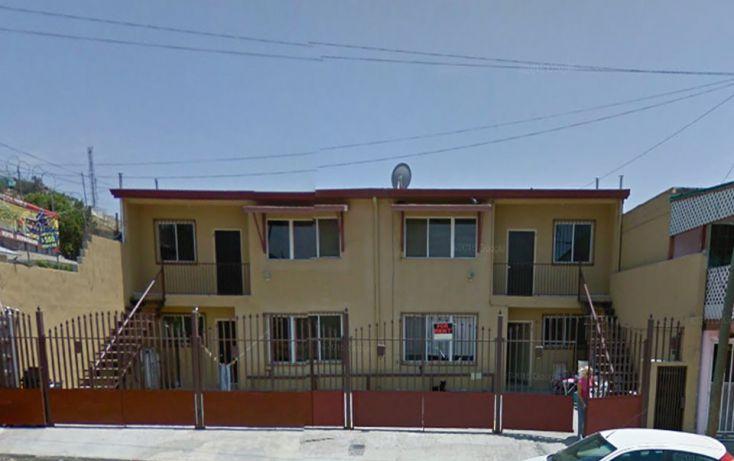 Foto de departamento en venta en, campestre murua, tijuana, baja california norte, 1638616 no 01