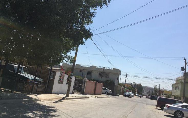 Foto de departamento en venta en, campestre murua, tijuana, baja california norte, 1638616 no 05
