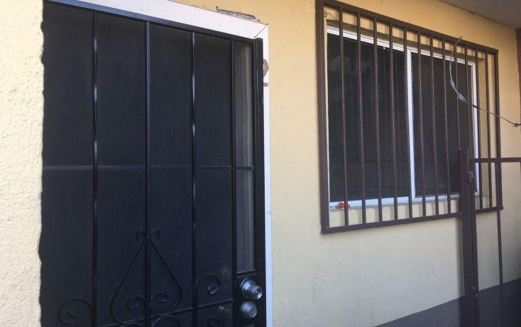 Foto de departamento en venta en, campestre murua, tijuana, baja california norte, 1638616 no 06