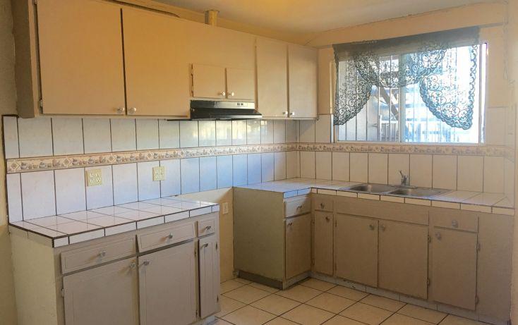 Foto de departamento en venta en, campestre murua, tijuana, baja california norte, 1638616 no 08