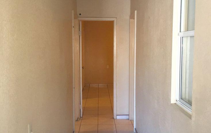 Foto de departamento en venta en, campestre murua, tijuana, baja california norte, 1638616 no 12