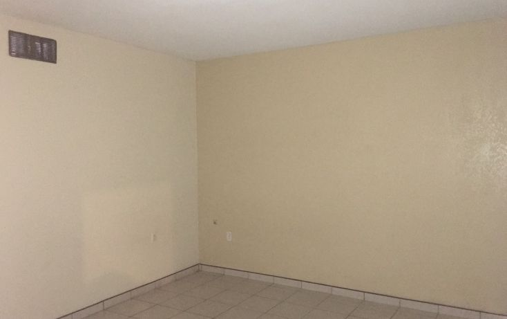 Foto de departamento en venta en, campestre murua, tijuana, baja california norte, 1638616 no 13
